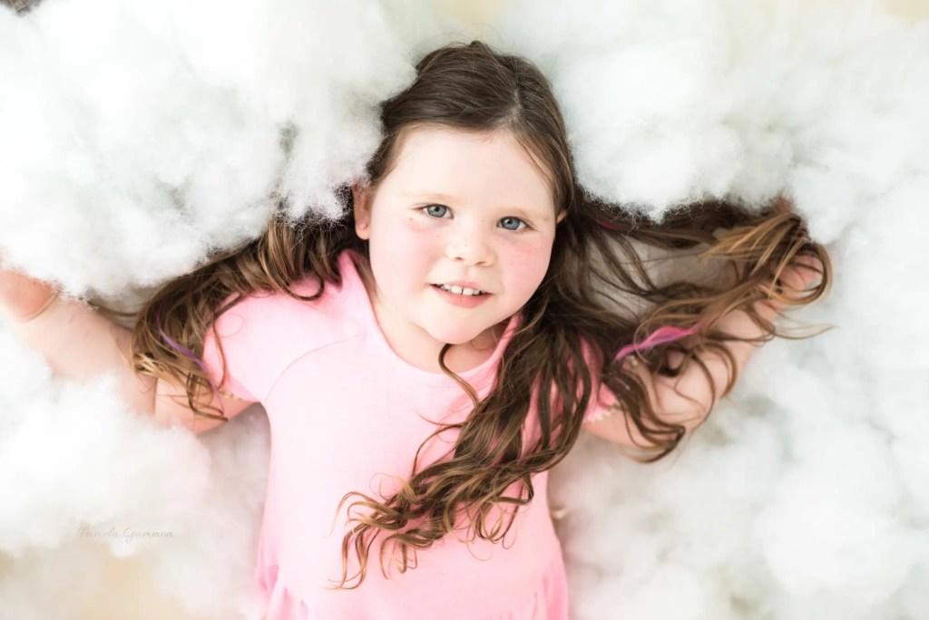 Toddler Photography Kentucky