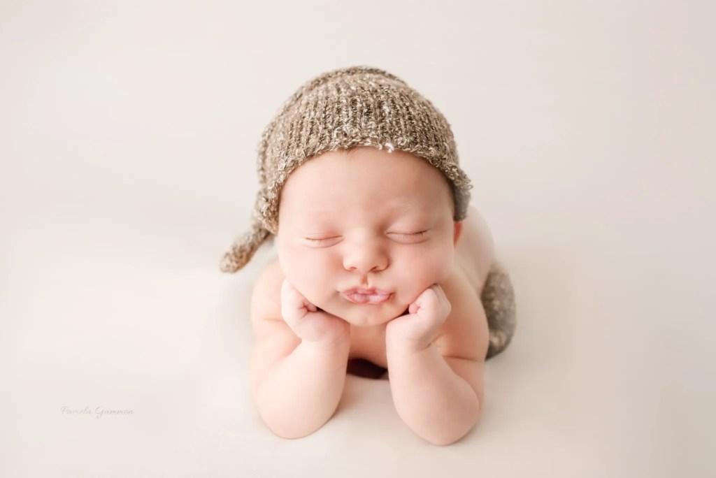 Ohio Newborn Mentor