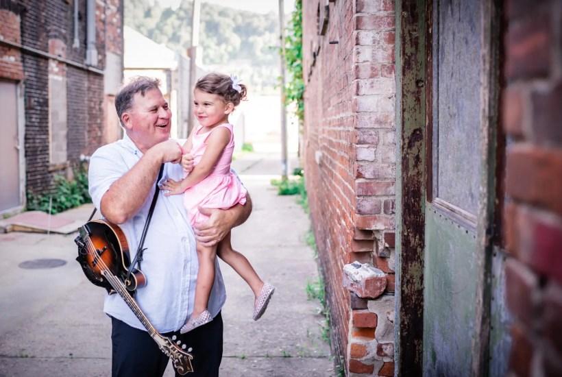 Family Photographer Portsmouth Ohio