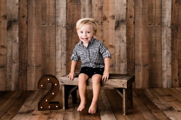 Portsmouth Ohio Child Photographer | 2 year Old Boy Photos | Child Photography Lucasville Ohio | Toddler Photos Southern OH