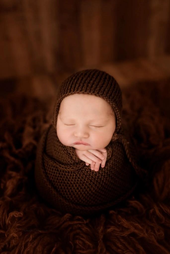 Newborn Photographer KY