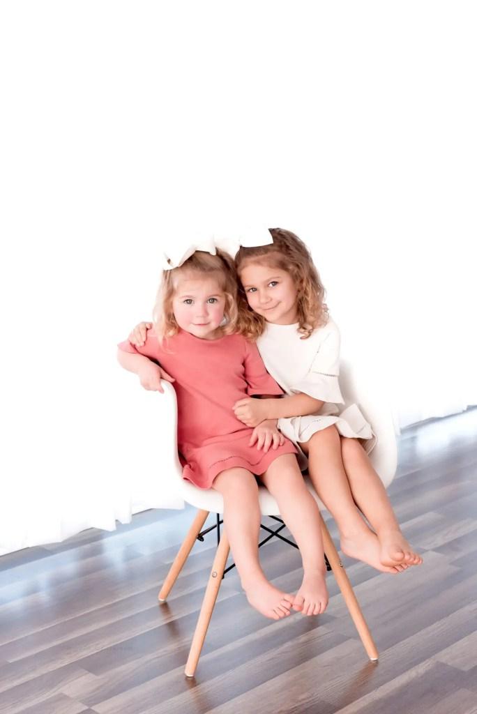 Sibling Photography Wheelersburg Ohio