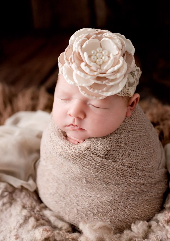 Northern KY Newborn Pictures