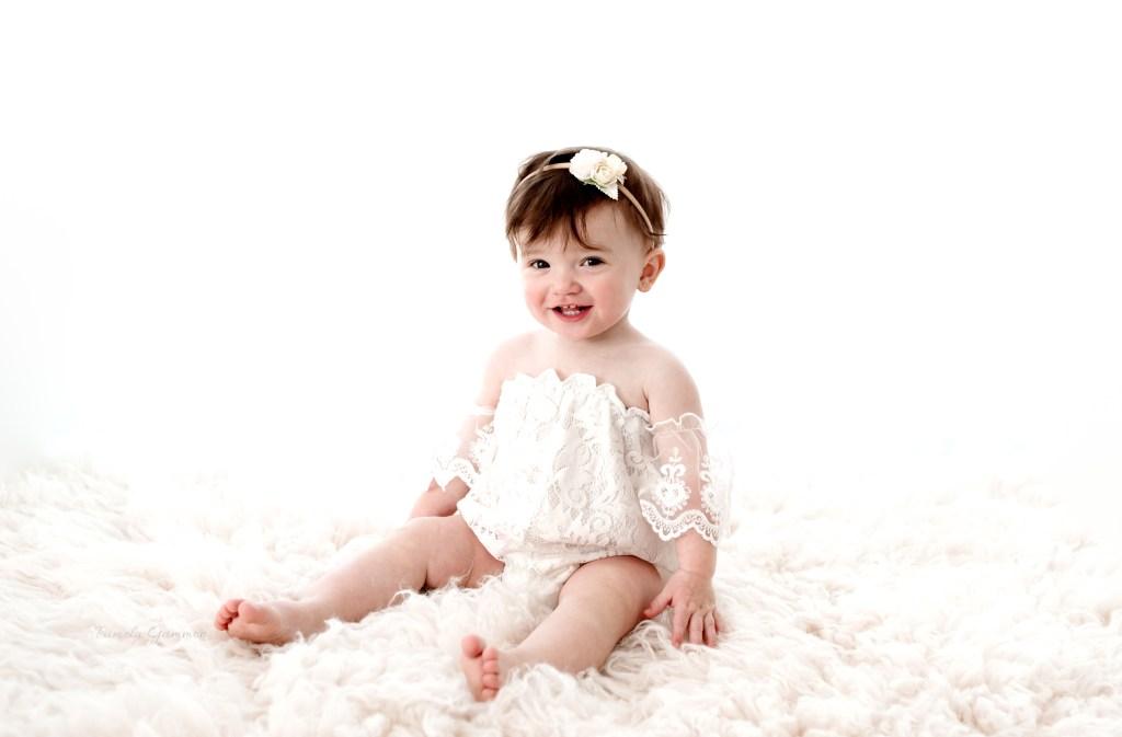 Baby Photos KY