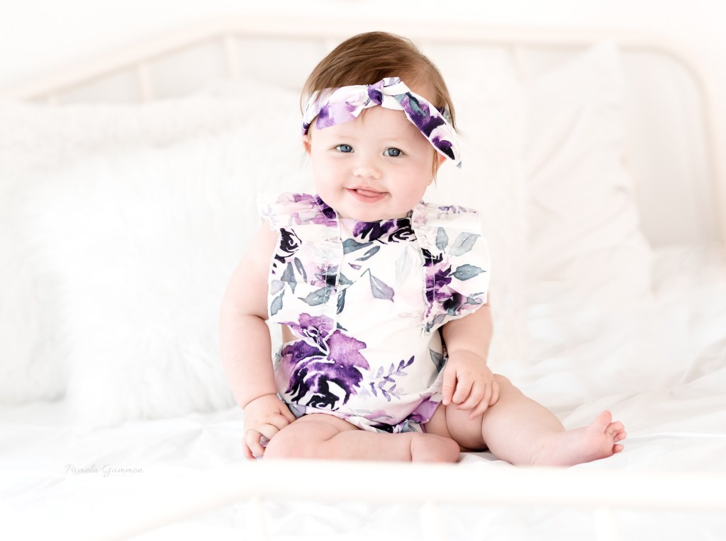 Baby Photographer Northern Kentucky