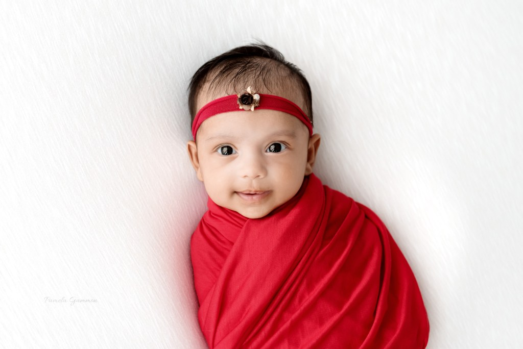 Baby Photographer Ashland KY