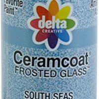 Delta Creative 4124 Painting and Drawing, 2 oz, South Seas