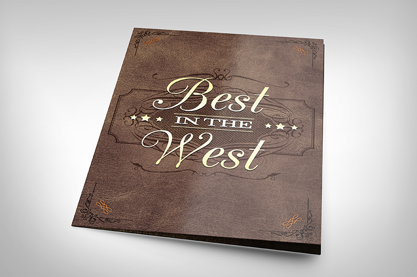 Fort bend arc invitationdonor brochure pamela printing company fort bend arc invitationdonor brochure malvernweather Images