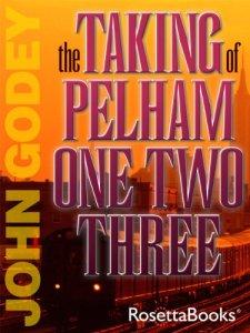 30 BEST HEIST BOOKS FOR READERS - PAMELA Q  FERNANDES