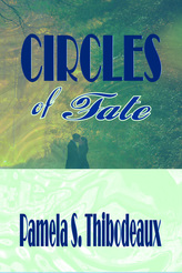 Circles of Fate cover