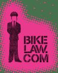 BikeLaw.com