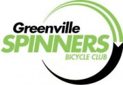 Greenville Spinners Bicycle Club