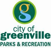 Greenville Parks and Rec