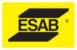 _ESAB