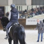 clinic isabell werth