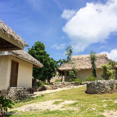Travel Roundup – Malapascua 2014