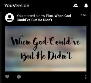 wGcbHd - Devotional 1a