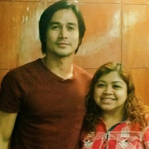 onie-with-piolo
