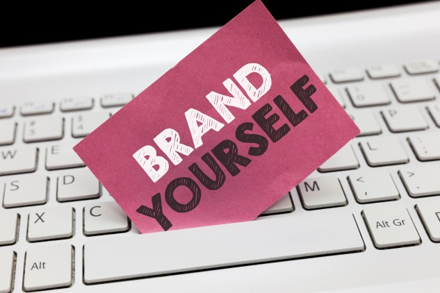 Personal Branding Strategy: 5 Pillars to Develop a Brand of Authority and Influence