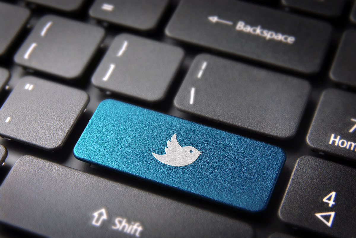 How to Master Twitter for More Leads, Sales and ROI - 14 Proven Strategies