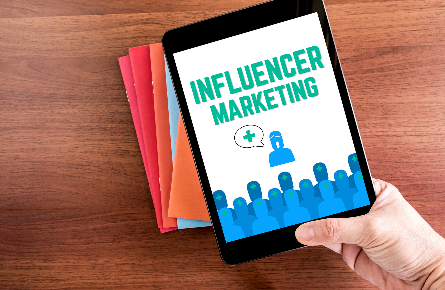 Influencer Marketing 10 Mistakes Brands Make And How To