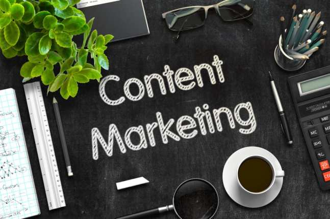 How to Conduct a Content Marketing Asset Audit Plus a Free Content Inventory Worksheet
