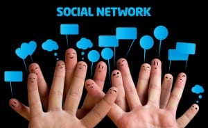 humanizing social business