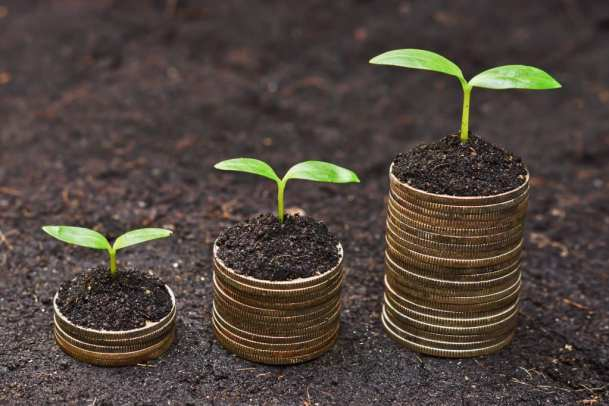 social business budget investment funding