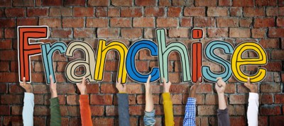 social media tips for franchise, franchisor, franchisee organizations