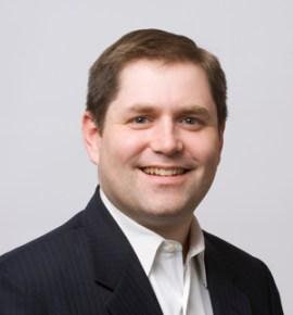 Jay Henderson IBM Global Strategy Program Director Smarter Commerce