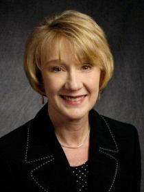 Nancy Costopulos, Chief Marketing Officer, American Marketing Association