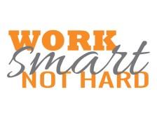 Social Media Training Work Smart Not Just Hard