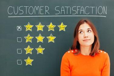 hotel brand marketing customer experiences
