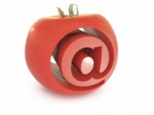 email marketing integration for results
