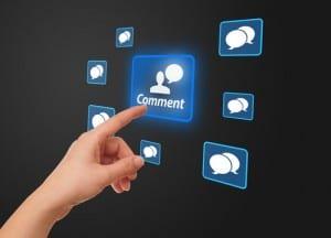 social media tips parents teens