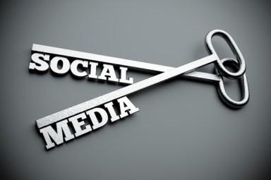 social media empowerment