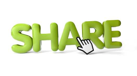 shareable content marketing strategies