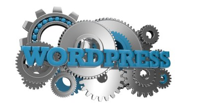 top wordpress plugins 2014