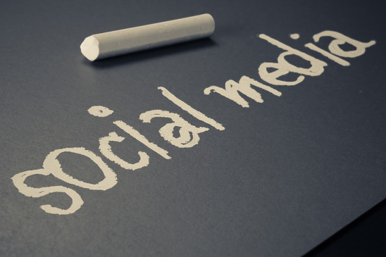 social media business agency strategy plan development