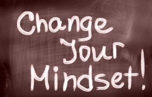 change your mindset entrepreneur business success