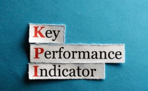 key performance indicator kpi social media plan