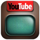 youtube online promotion deal