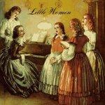 LittleWomenY