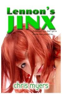 JinxHRFront