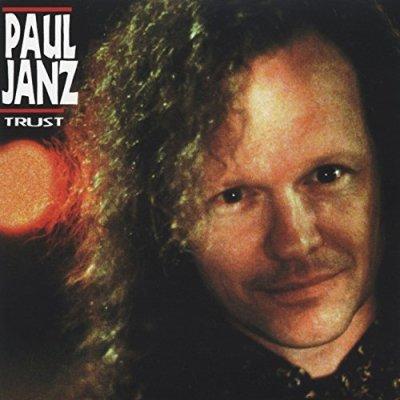 Paul-Janz-01.jpg