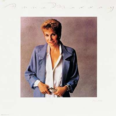Anne Murray 03