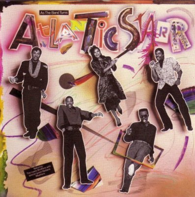 Atlantic Starr 02