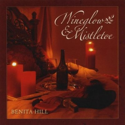 Benita-Hill-02