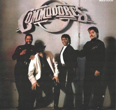 Commodores 02