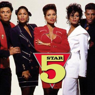 Five-Star-01c-W